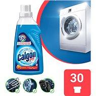 CALGON gel 1,5 l - Změkčovač vody