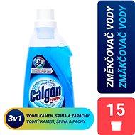 CALGON gel 750 ml - Změkčovač vody