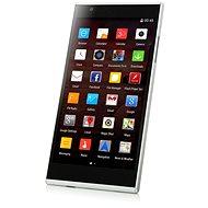 ZOPO ZP920 White Dual SIM - Mobilní telefon