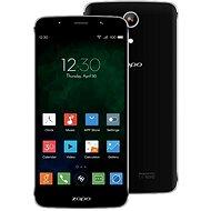 ZOPO Speed 7 Plus Black Dual SIM
