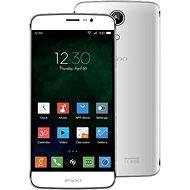 ZOPO Speed 7 Plus (ZP952) White Dual SIM - Mobilní telefon