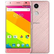 Zopo Mobile Color F5 Rose Gold