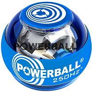 Powerball 250Hz Blue - Blau