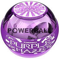Powerball Purple Haze - Fitness Accessory