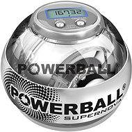 Powerball Supernova - Powerball
