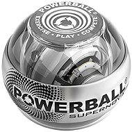 Powerball regular Supernova