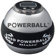 Powerball 350Hz Diablo Heavy