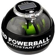 Powerball 280Hz Autostart - Fitness Accessory