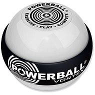 Powerball Vortex