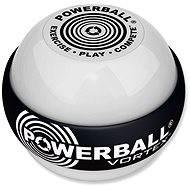 Powerball Vortex - Powerball