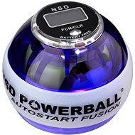 Powerball 280Hz Autostart Fusion - Fitness Accessory