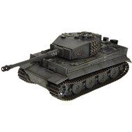 Tank German Tiger Grey