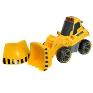 Bulldozer - RC Model