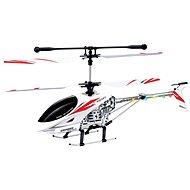 Vrtulník Fleg - Devil GYRO