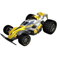 Auto XTRC 3v1 - RC model