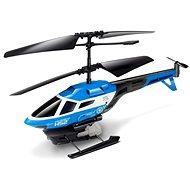 Hubschrauber Heli Splash - Spritzwasser