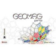 Geomag - Pre Panels 131 dielikov