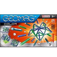 Geomag - Kids Color 86 divisions