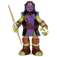 Ninja Turtles - Dojo DONATELLO