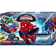 Carrera GO - Spiderman