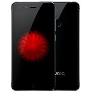 Nubia Z11 LTE mini Black