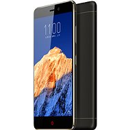 Nubia N1 Black Gold 64GB