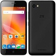 ZTE Blade A601 Black - Mobile Phone