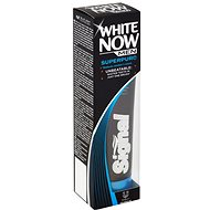 SIGNAL White Now Men Super Pure 75 ml - Zubní pasta