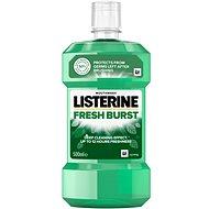 LISTERINE Freshburst 500 ml - Ústní voda