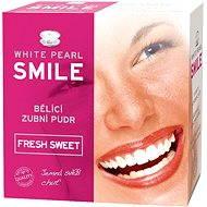 White Pearl Lächeln Whitening Powder Freshsweet 30 g