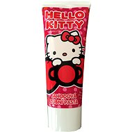HELLO KITTY Jahoda 75 ml
