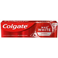 COLGATE Max White One Luminous 75 ml