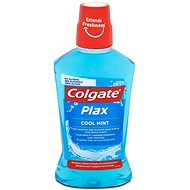 Colgate Plax Multi Protection Cool Mint bez alkoholu 500 ml