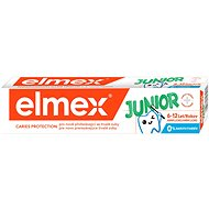 ELMEX Junior 75 ml - Zubní pasta