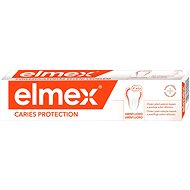 ELMEX Caries Protection 75 ml - Zubní pasta