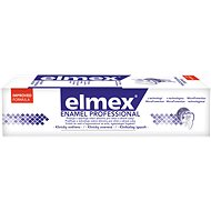 Elmex Erosion 75 ml