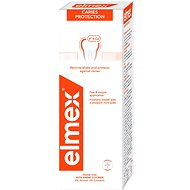Elmex Protection Caries 400 ml