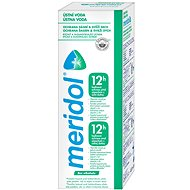 Meridol Halitosis 400 ml