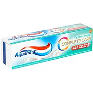 Complete Care Aquafresh Extra Fresh 75 ml