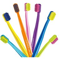 Curaprox CS 5460 Ultra Soft - Soft Toothbrush