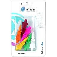 Miradent I-Prox CHX-Mix (6 Stück)
