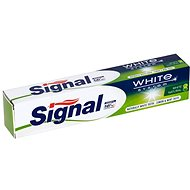 SIGNAL System Naturals White 75 ml