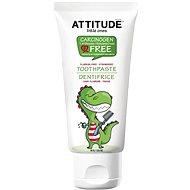 Attitude Baby-Paste 75 g