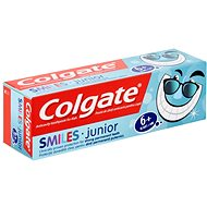 COLGATE Smiles Junior 6+ 50 ml