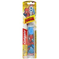 COLGATE Kids Spiderman Batterie