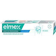ELMEX Sensitive Professional Whitening 75 ml