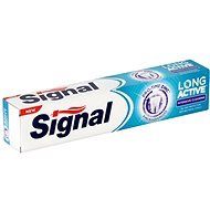 SIGNAL Long Active Intensive Cleaning 75 ml - Zubní pasta