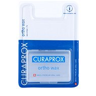 Curaprox Ortho Wax
