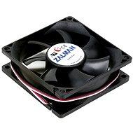 Zalman ZM-F1 PLUS - Ventilátor