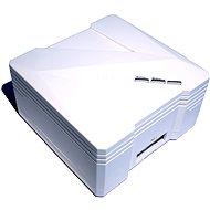 Zipato Zipabox-G1 Gateway